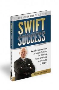SWIFTsuccess2