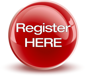 register here red