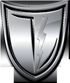 sa gladiator logo trans